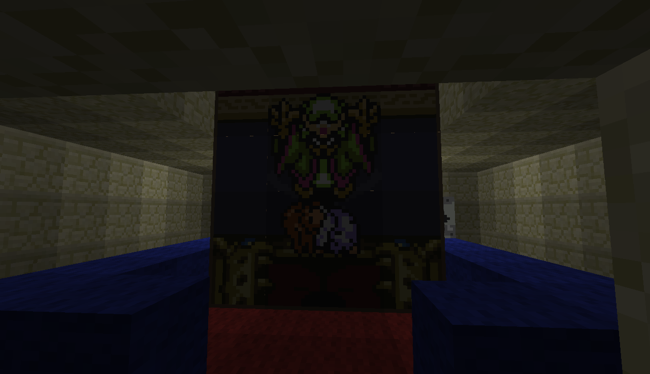 http://img.niceminecraft.net/Map/Legend-of-Zelda-Block-to-the-Past-Map-4.png