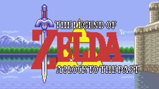 http://img.niceminecraft.net/Map/Legend-of-Zelda-Block-to-the-Past-Map.jpg