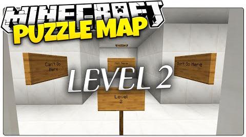 Level-2-Map.jpg