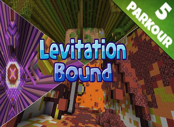 Levitation-Bound-Map-1.jpg