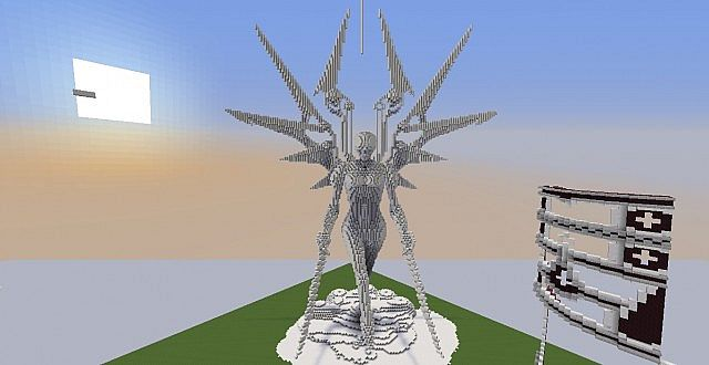http://img.niceminecraft.net/Map/Lilith-The-Dark-Moon-Map-4.jpg