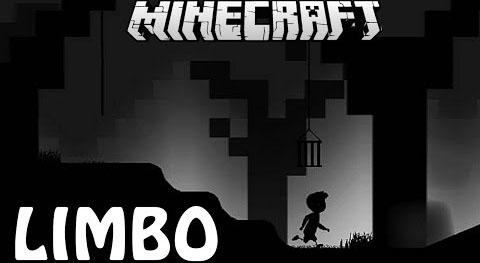 Limbo-Adventure-Map.jpg