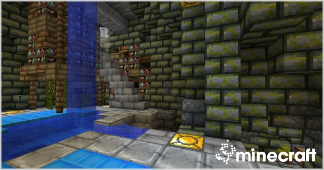 http://img.niceminecraft.net/Map/Link-of-Faith-Map-10.jpg