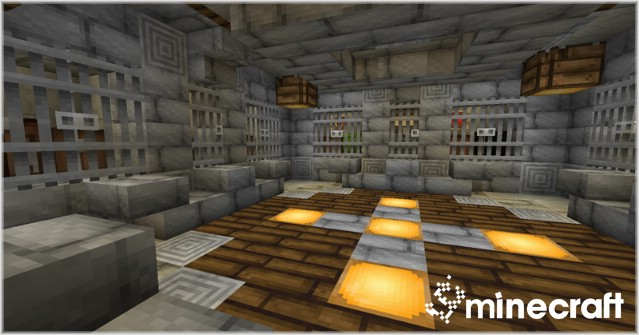 http://img.niceminecraft.net/Map/Link-of-Faith-Map-13.jpg