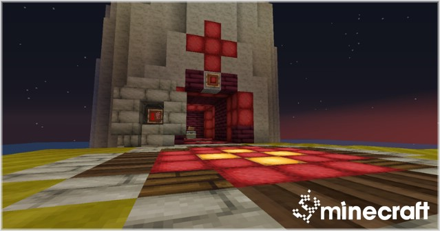 http://img.niceminecraft.net/Map/Link-of-Faith-Map-16.jpg