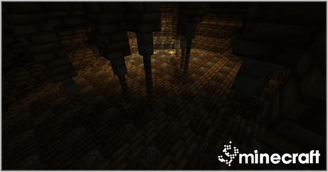 http://img.niceminecraft.net/Map/Link-of-Faith-Map-17.jpg