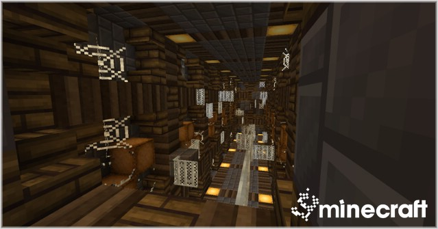 http://img.niceminecraft.net/Map/Link-of-Faith-Map-6.jpg