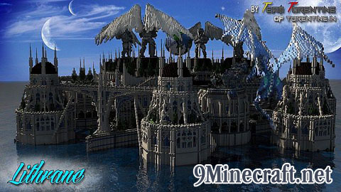 http://img.niceminecraft.net/Map/Lithrane-Map.jpg