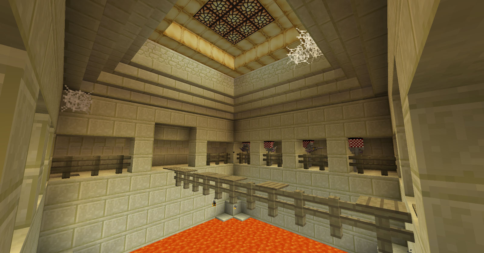 http://img.niceminecraft.net/Map/Lost-in-Pyramid-Map-3.jpg
