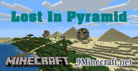 http://img.niceminecraft.net/Map/Lost-in-Pyramid-Map.jpg