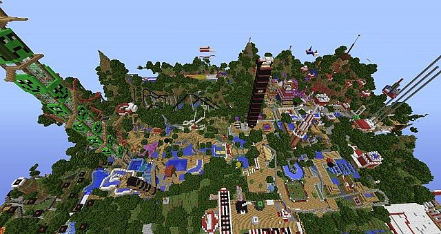 Lunapark-adventure-map-3.jpg