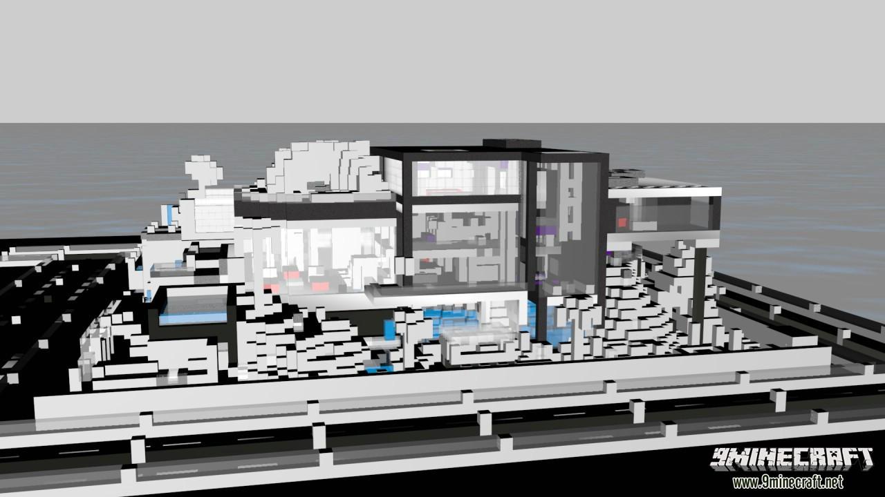Luxurious-Modern-House-2-Map-3.jpg