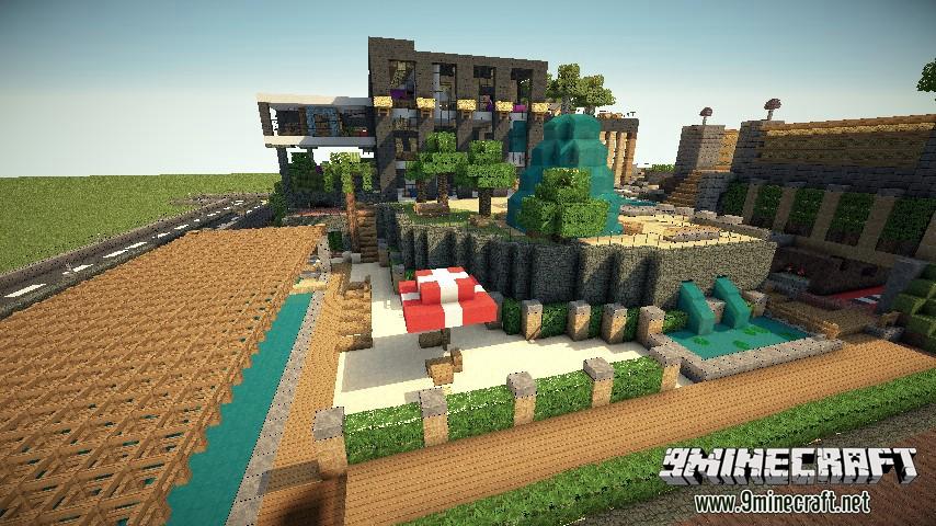 Luxurious-Modern-House-2-Map-5.jpg
