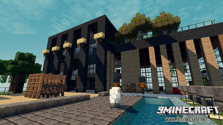 Luxurious-Modern-House-2-Map-7.jpg
