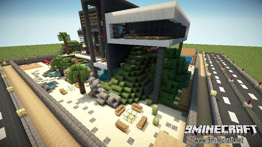 Luxurious-Modern-House-2-Map-8.jpg