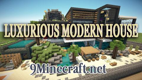 http://img.niceminecraft.net/Map/Luxurious-Modern-House-Map.jpg