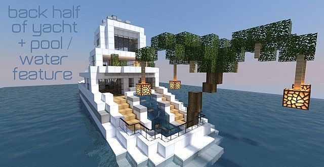http://img.niceminecraft.net/Map/Luxurious-Yacht-Map-1.jpg