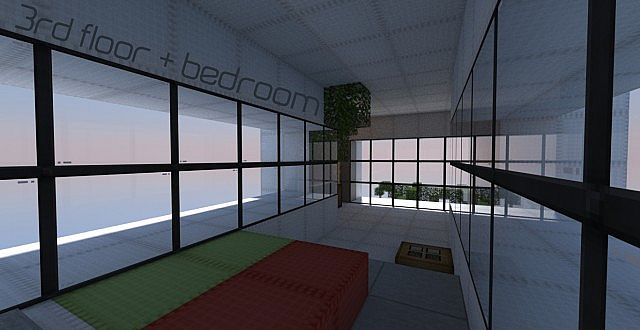 http://img.niceminecraft.net/Map/Luxurious-Yacht-Map-4.jpg