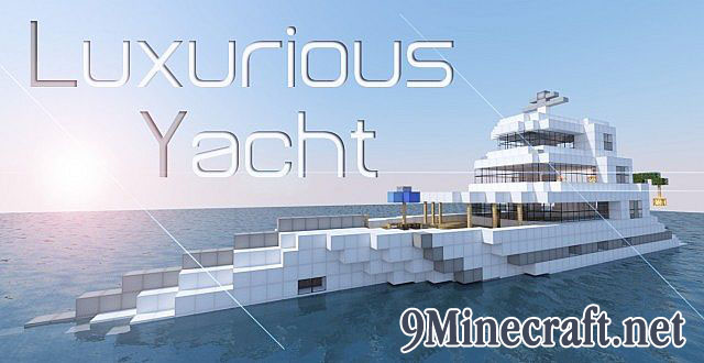 http://img.niceminecraft.net/Map/Luxurious-Yacht-Map.jpg
