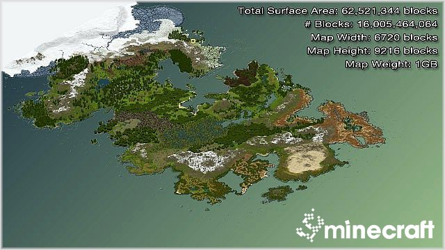 http://img.niceminecraft.net/Map/Magna-Mundus-Map-1.jpg