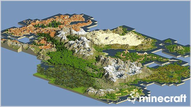 http://img.niceminecraft.net/Map/Magna-Mundus-Map-2.jpg