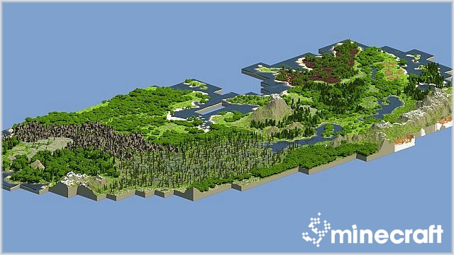 http://img.niceminecraft.net/Map/Magna-Mundus-Map-3.jpg