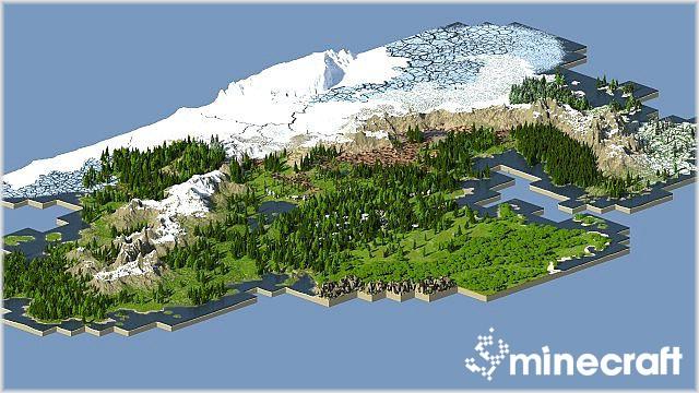 http://img.niceminecraft.net/Map/Magna-Mundus-Map-4.jpg