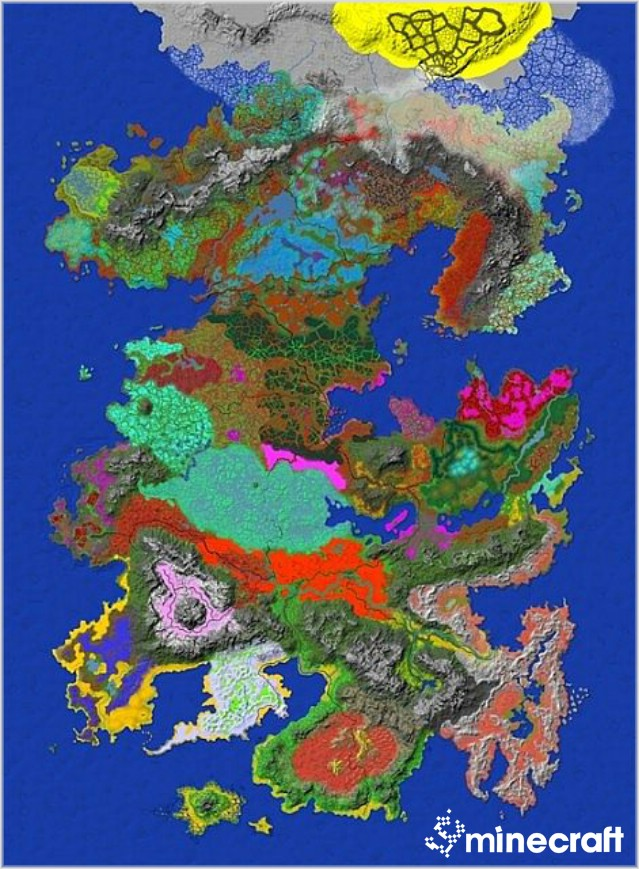 http://img.niceminecraft.net/Map/Magna-Mundus-Map-5.jpg