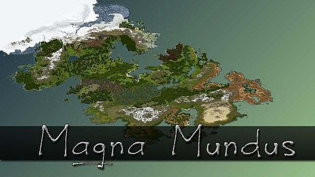 http://img.niceminecraft.net/Map/Magna-Mundus-Map.jpg