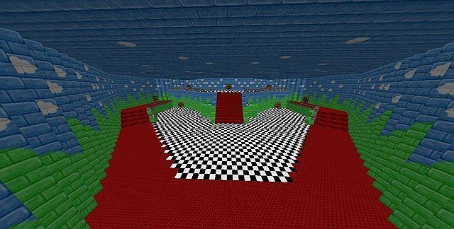 Mario-Sprint-Map-5.jpg