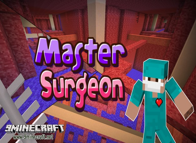 Master-Surgeon-Map-1.jpg