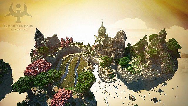 http://img.niceminecraft.net/Map/Medieval-Fantasy-Map-4.jpg
