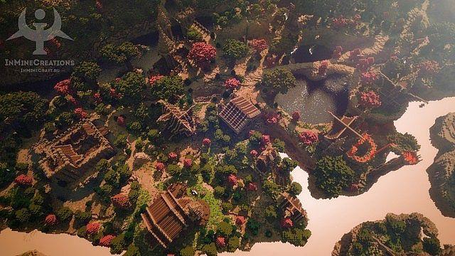 http://img.niceminecraft.net/Map/Medieval-Fantasy-Map-5.jpg