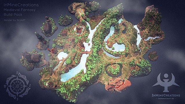 http://img.niceminecraft.net/Map/Medieval-Fantasy-Map-6.jpg