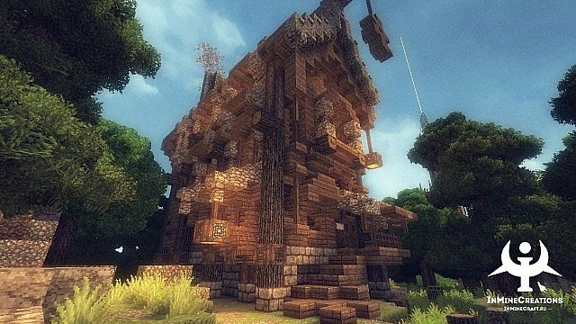 http://img.niceminecraft.net/Map/Medieval-Fantasy-Map-7.jpg