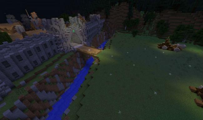Medieval-Siege-Map-1.jpg
