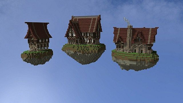 http://img.niceminecraft.net/Map/Medieval-Town-Map-Pack-1.jpg