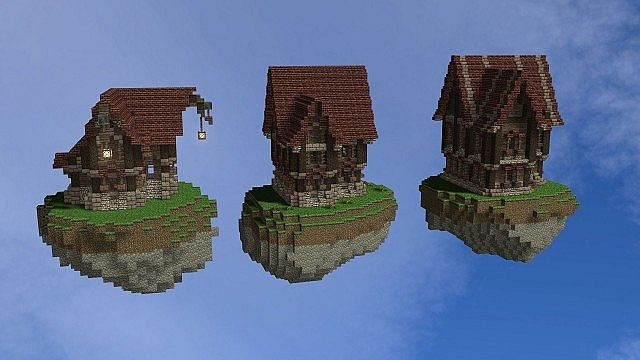 http://img.niceminecraft.net/Map/Medieval-Town-Map-Pack-2.jpg