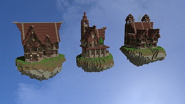 http://img.niceminecraft.net/Map/Medieval-Town-Map-Pack-3.jpg