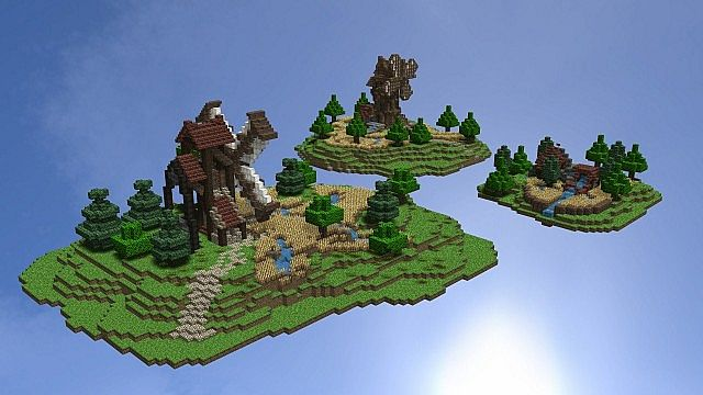 http://img.niceminecraft.net/Map/Medieval-Town-Map-Pack-4.jpg