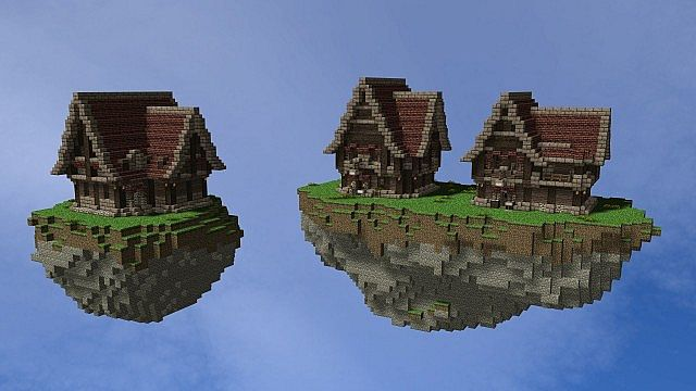http://img.niceminecraft.net/Map/Medieval-Town-Map-Pack-6.jpg