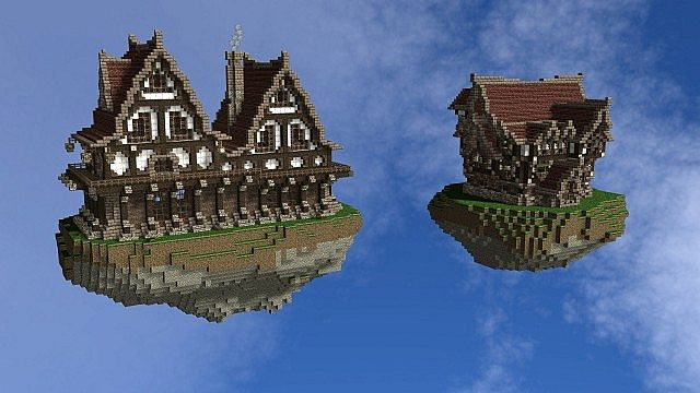http://img.niceminecraft.net/Map/Medieval-Town-Map-Pack-7.jpg