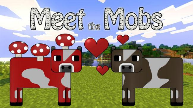 Meet-the-Mobs-Map.jpg