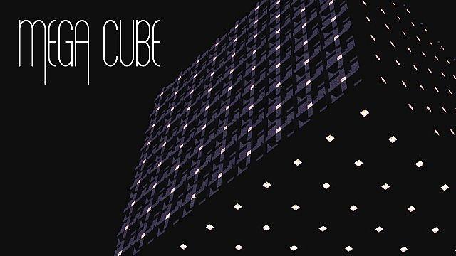http://img.niceminecraft.net/Map/Mega-Cube-Survival-Map-1.jpg