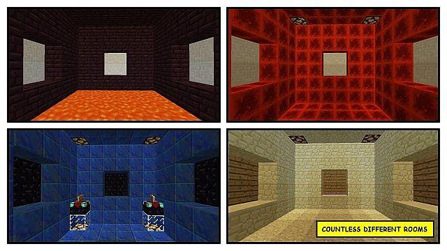 http://img.niceminecraft.net/Map/Mega-Cube-Survival-Map-3.jpg