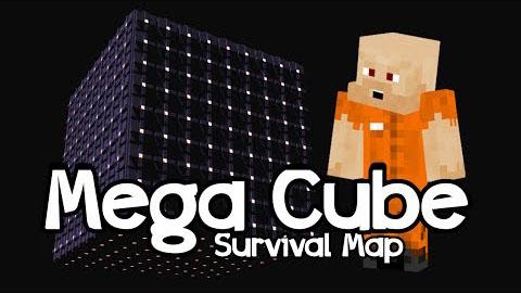 http://img.niceminecraft.net/Map/Mega-Cube-Survival-Map.jpg