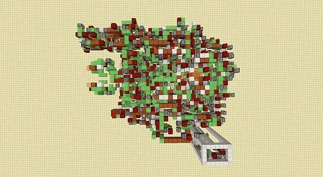 Mega-Gargantua-Map-12.jpg