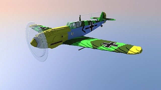 http://img.niceminecraft.net/Map/Messerschmitt-Bf-109-E-4-Map-1.jpg