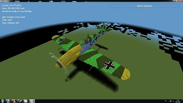 http://img.niceminecraft.net/Map/Messerschmitt-Bf-109-E-4-Map-2.jpg