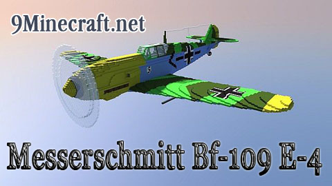 http://img.niceminecraft.net/Map/Messerschmitt-Bf-109-E-4-Map.jpg